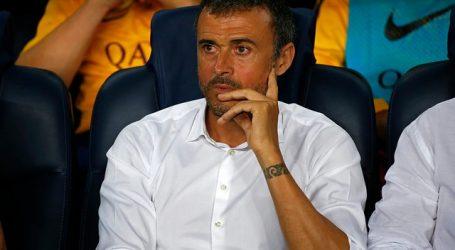 Los test de este miércoles a la selección de España dieron negativo