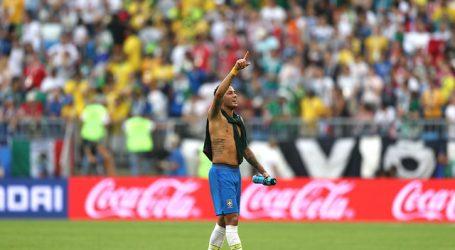 Copa América: Neymar comandó goleada de Brasil sobre Perú
