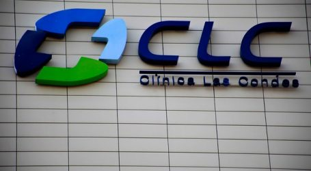 Clínica Las Condes respondió a la Seremi de Salud ante sumario por tercera dosis