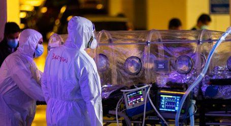 ICOVID: Especialistas confirman que se ha retomado el control de la pandemia