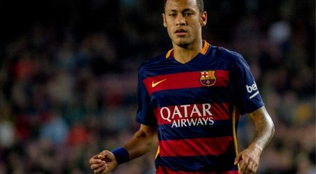 FC Barcelona y Neymar cierran amistosamente varios litigios pendientes