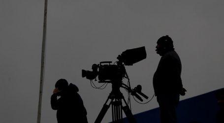 FNE aprueba la venta de CHV desde el grupo Warner a Viacom CBS