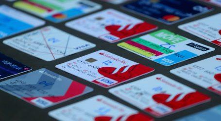 Se publicó Ley que Regula las Tasas de Intercambio de tarjetas de Pago