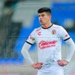 Mexico: Juárez FC y Tijuana igualaron con presencia de Luis y Esteban Pavez