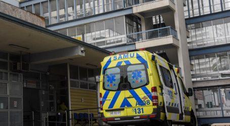 Región de Valparaíso registró 72 casos nuevos de Covid-19