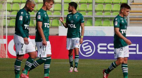 Reinaldo Sánchez es el nuevo socio controlador de Santiago Wanderers