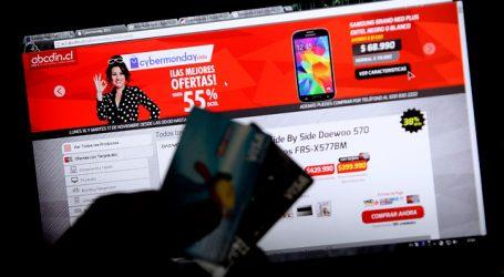 Detectan prácticas que pueden inducir a consumidores a comprar o pagar de más