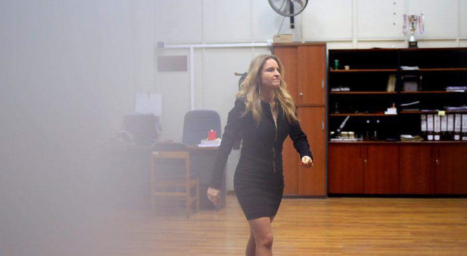 Corte Marcial sobreseyó a general del Ejército procesado por fraude al fisco
