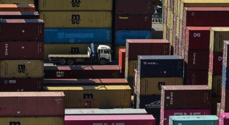 Comercio exterior de Chile alcanza los US$ 117.972 millones en agosto