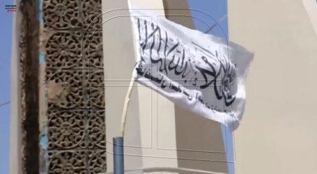Los talibán nombran a embajador ante ONU y piden dirigirse a la Asamblea General