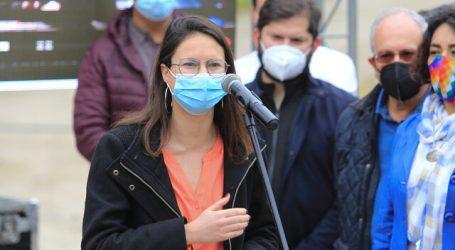 Municipio de Santiago se querella por prevaricación, fraude y falsificación