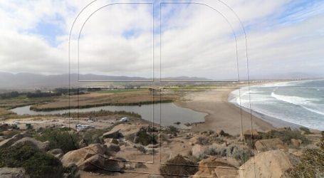 Inician acciones para proteger humedales costeros de la Región de Coquimbo