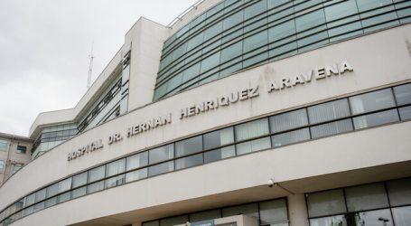 Seremi de Salud confirmó caso de lepra en La Araucanía