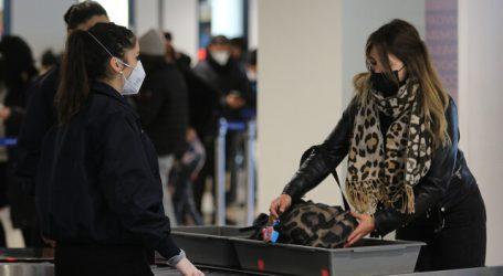 Entregan recomendaciones para viajeros desde el aeropuerto por Fiestas Patrias