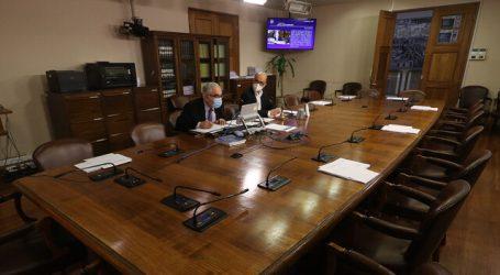 Matrimonio Igualitario avanza en Comisión de Constitución de la Cámara