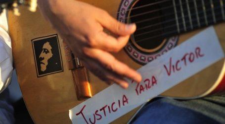 """""""Mil Guitarras 2021"""" confirma fecha y cartel de artistas"""