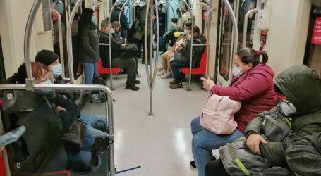Conadecus demanda a Metro y pide indemnizar con $54 mil millones a usuarios
