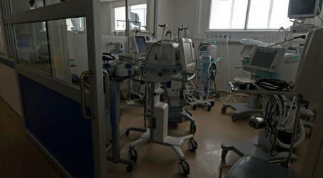 Ministerio de Salud reportó 1.703 nuevos casos de Covid-19 en el país