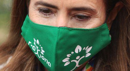 Inauguran novedoso Programa de Reciclaje y Economía Circular de Mascarillas