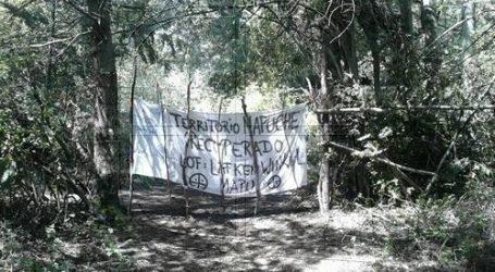 Argentina mandará gendarmes federales a la provincia de Río Negro
