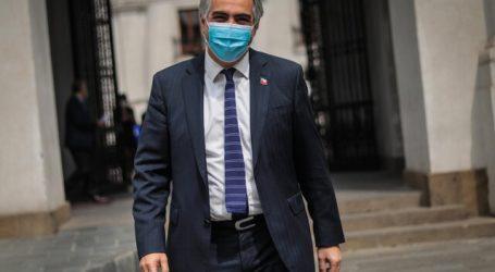 RN presenta querella contra la CAM por asociación ilícita terrorista