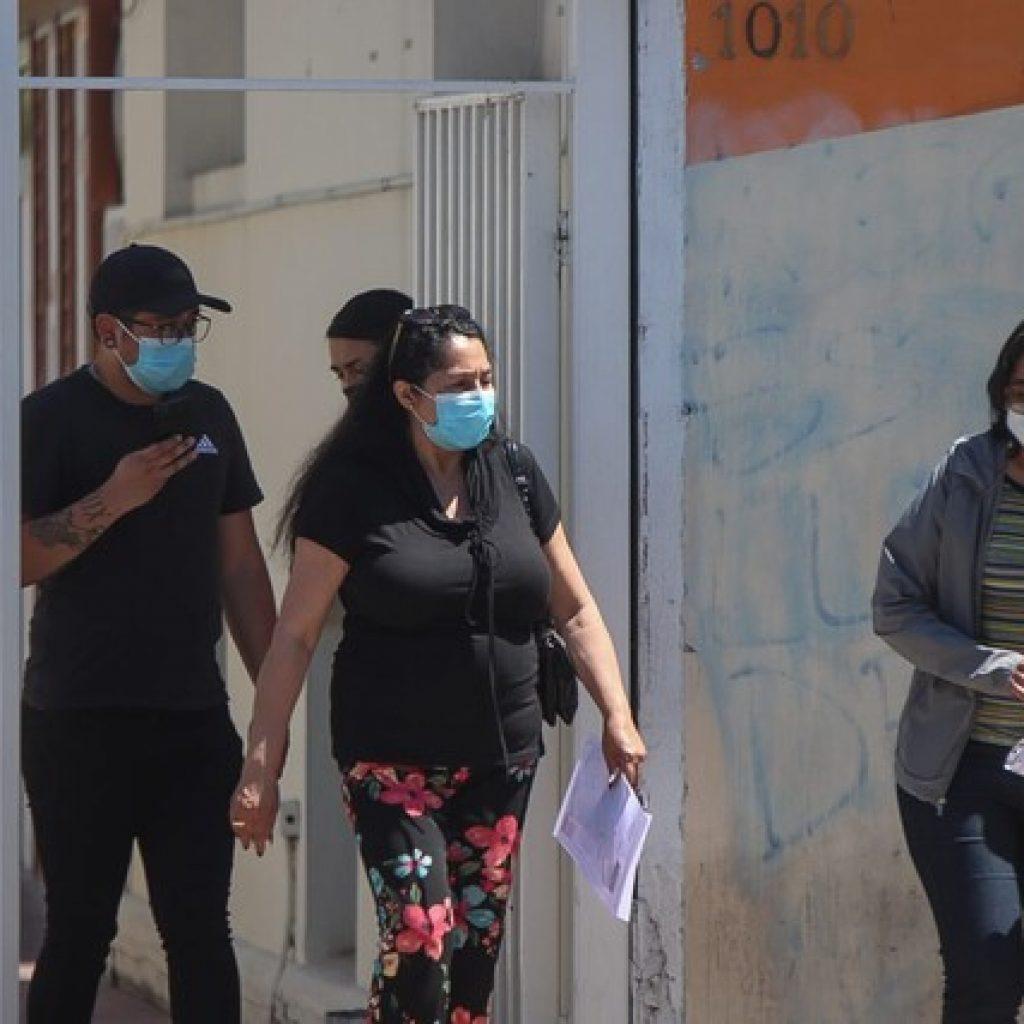 Madre de Denisse Cortés pide justicia y enviar registros para esclarecer muerte
