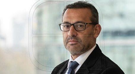 Gobierno nombra a Carlos Mora Jano como nuevo Defensor Penal Público