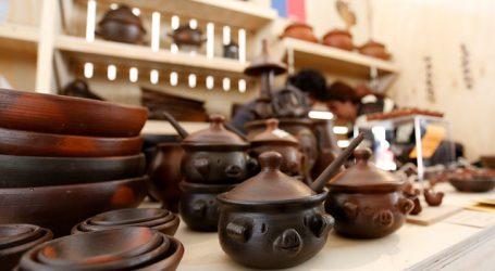 Piden que Pomaire sea Zona Típica de Interés Turístico para impedir mall chino