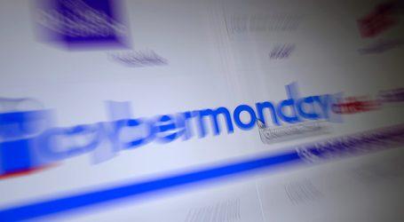 CyberMonday: SERNAC monitoreará el comportamiento de las empresas